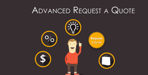 advance-request-a-quote-woocommerce