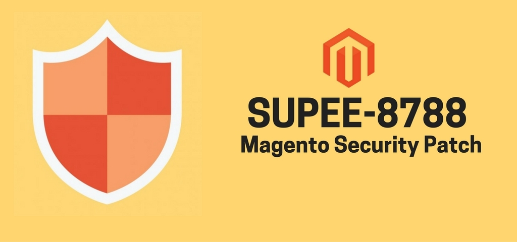 Community Edition 1.9.3 and SUPEE-8788 – Provide Critical Security & Functional