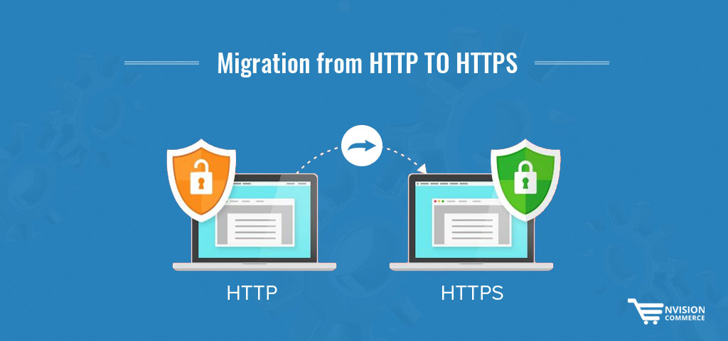 Migrate your HTTP Sites to HTTPs as Google is Going to Mark It Unsecured!
