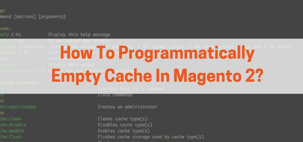 how-to-programmatically-empty-cache-in-magento-2