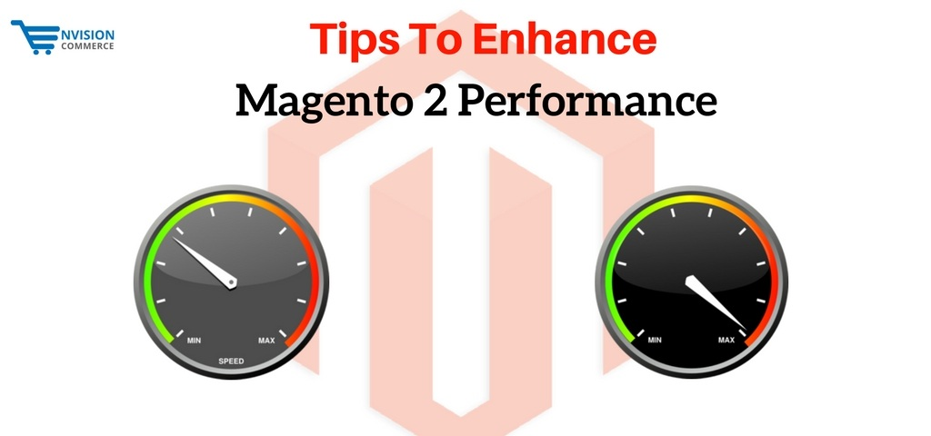 How to Speed Up Your Magento Performance (1)