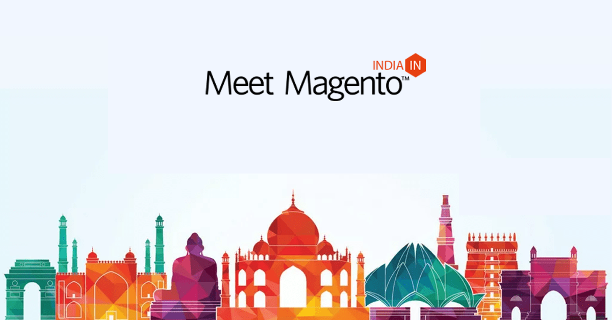 Meet Magento India 2018 – A Throwback by Envision Ecommerce