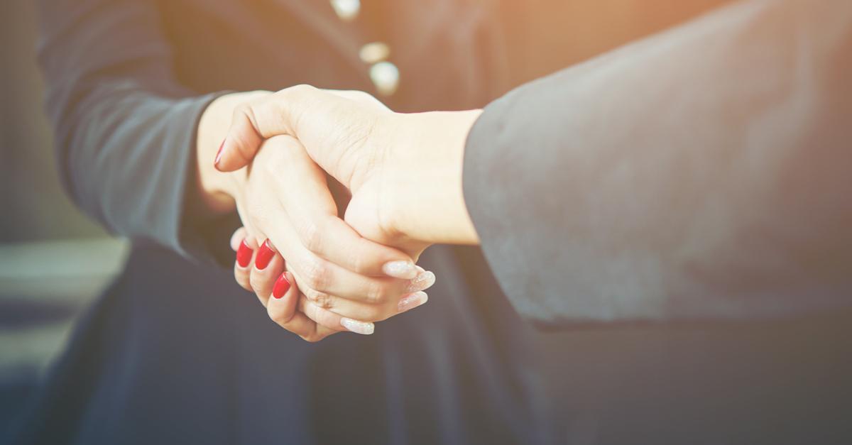 Envision Ecommerce Merges with Netsmartz