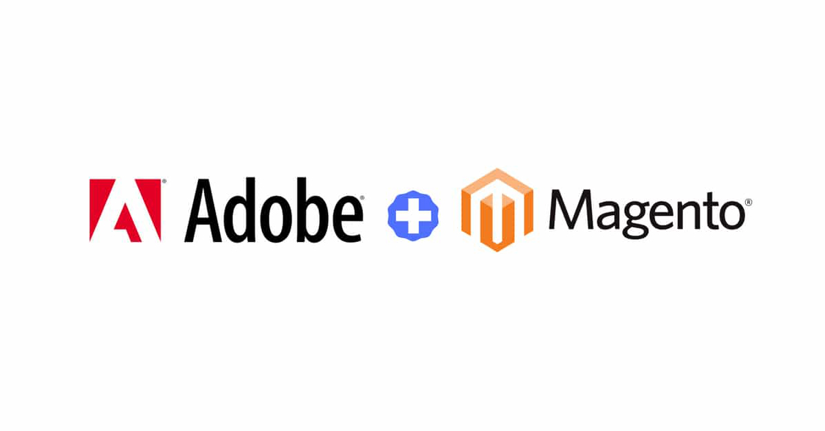 Adobe Acquires Magento – What does community say?