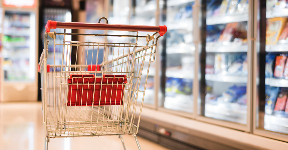 Checkout Tips That Reduces Cart Abandonment