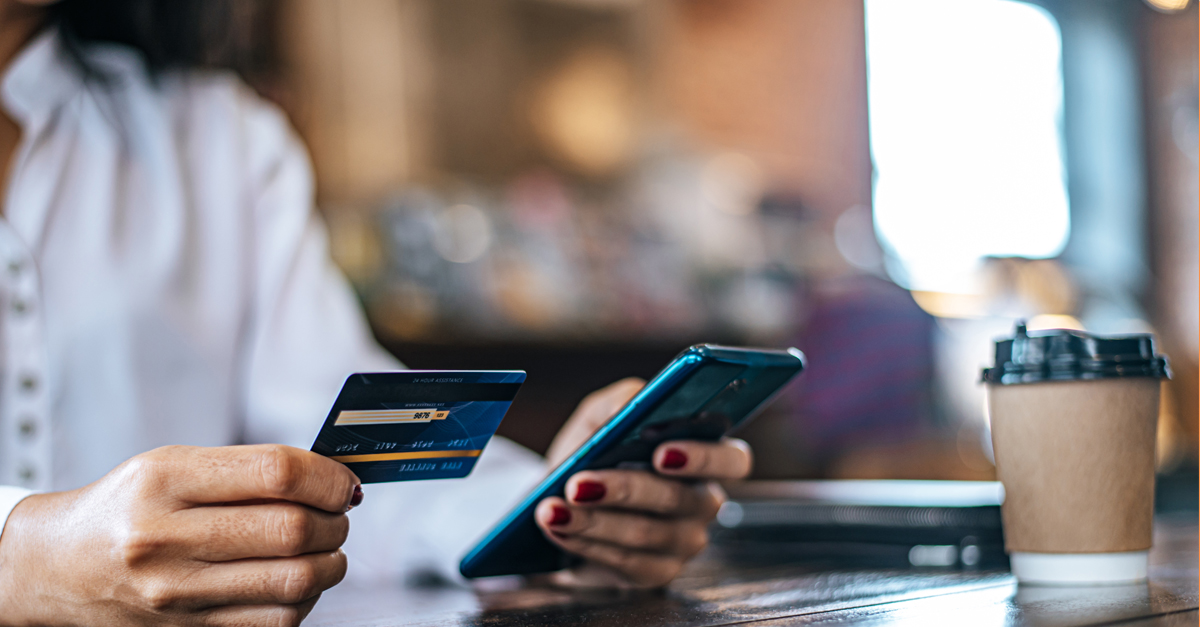 Introducing Magento Payments