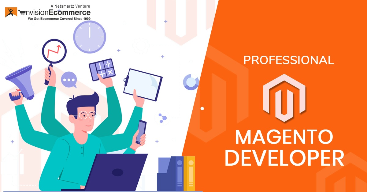 Is Hiring Magento Developers Remotely a Good Decision?
